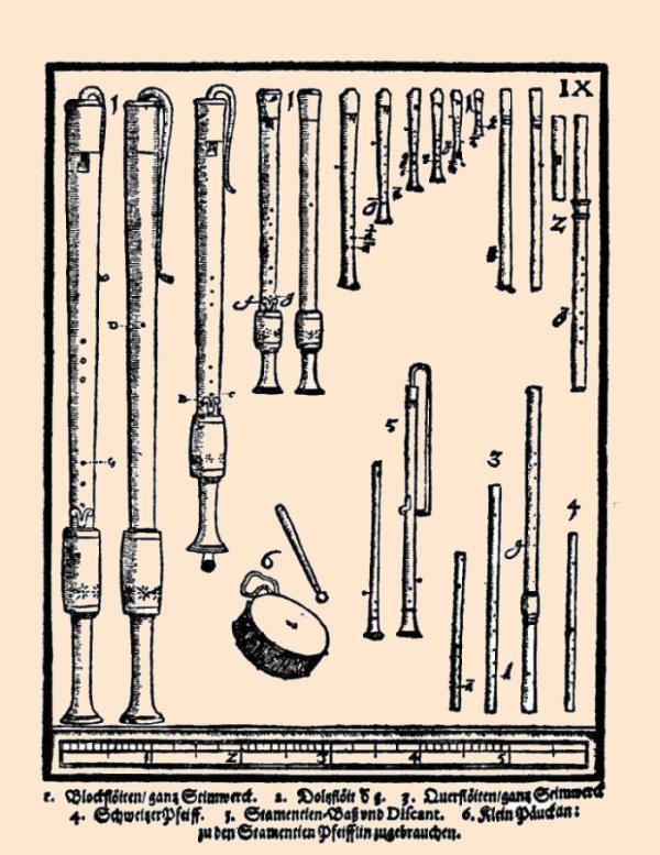flutespraetorius2